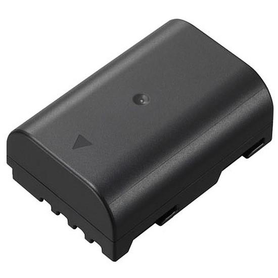 Batterie et chargeur Panasonic Batterie DMW-BLF19