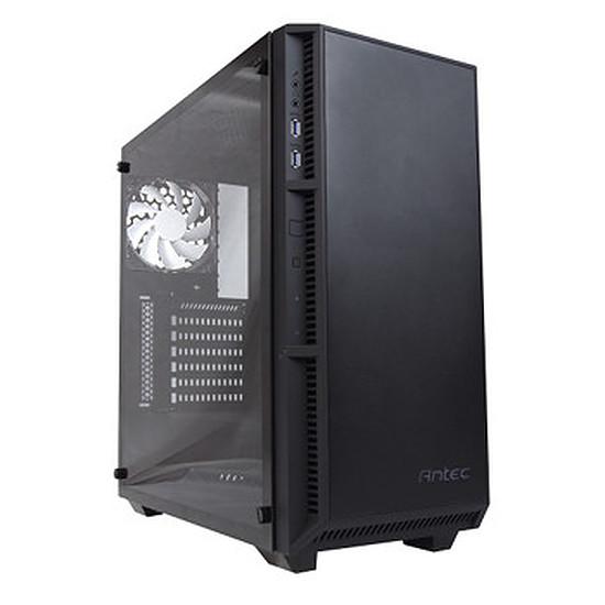 Boîtier PC Antec P8