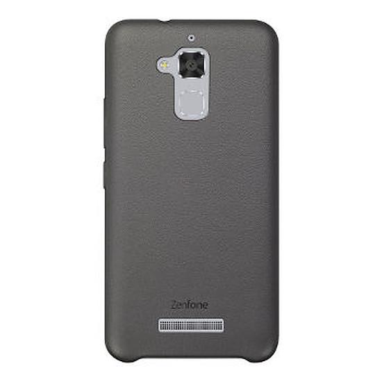Coque et housse Asus Bumper Case - Asus ZenFone 3 Max ZC520TL