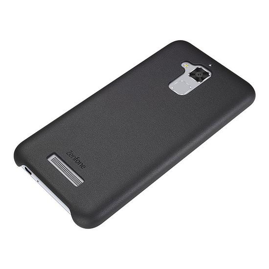 Coque et housse Asus Bumper Case - Asus ZenFone 3 Max ZC520TL - Autre vue