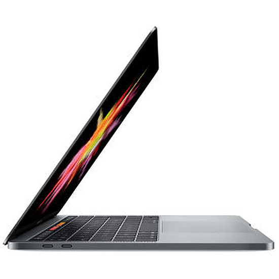 Macbook Apple MacBook Pro 13 MPXQ2FN/A