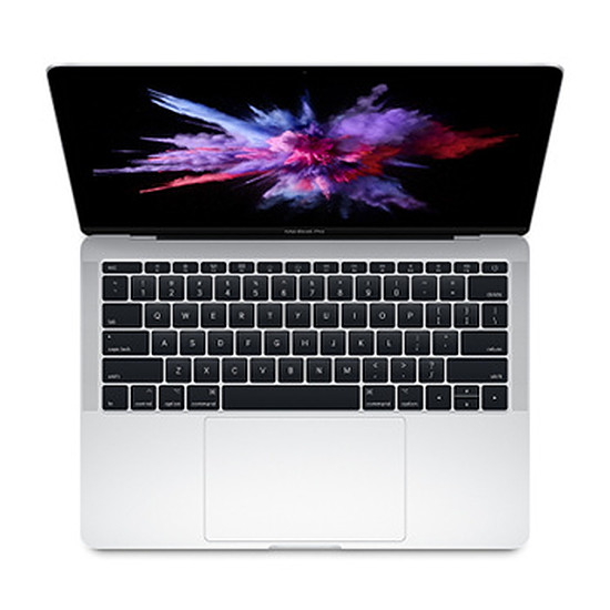 Macbook Apple MacBook Pro 13 MPXR2FN/A