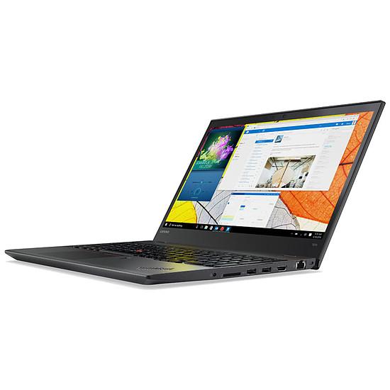 PC portable Lenovo ThinkPad T570 (20H90002FR)