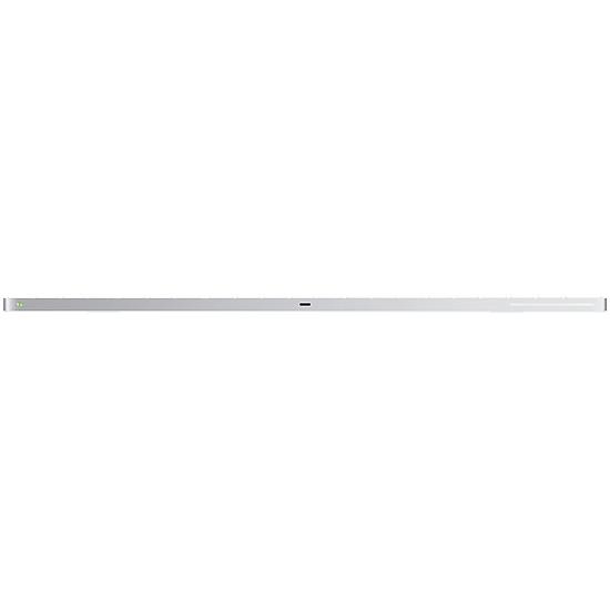 Clavier PC Apple Magic Keyboard avec pavé numérique - QWERTY US - Autre vue