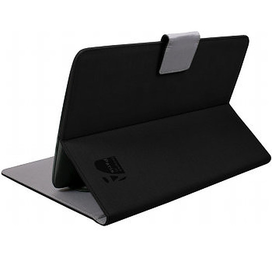 "Accessoires tablette tactile Port Etui/Support universel - Kobe 7"""