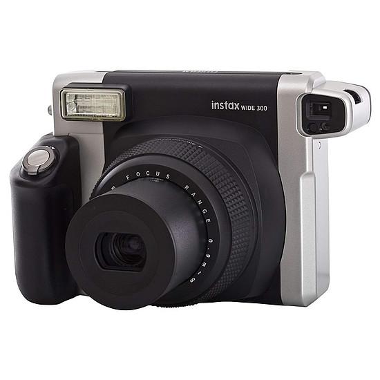 Appareil photo compact ou bridge Fujifilm Instax WIDE 300
