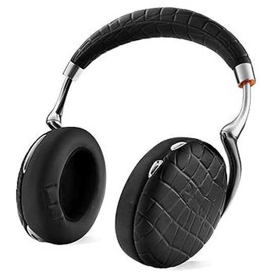 Casque Audio Parrot Zik 3.0 Noir Croco
