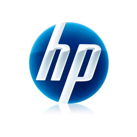 Garanties PC portable HP Extension de garantie à 3 ans sur site (Elitebook)