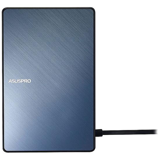 Station d'accueil PC portable ASUSPRO SimPro Dock - Autre vue