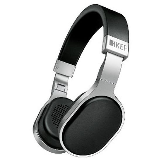 Casque Audio KEF M500