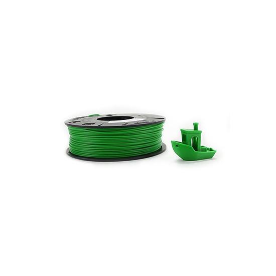 Filament 3D Dagoma Chromatik PLA - Vert menthe 1,75mm