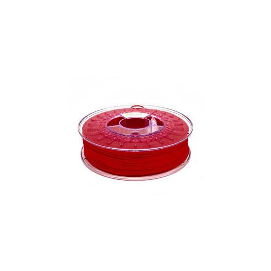 Filament 3D Dagoma Chromatik PLA - Rouge cerise 1,75mm