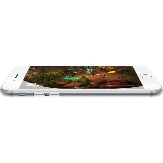 Smartphone et téléphone mobile Remade iPhone 6 (argent) - 64 Go - iPhone reconditionné - Autre vue