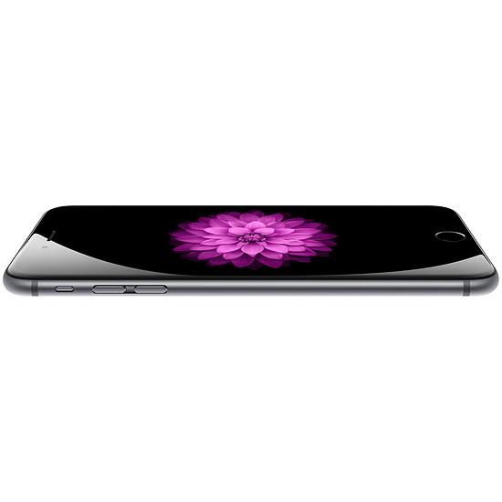 Smartphone et téléphone mobile Remade iPhone 6 Plus (gris sidéral) - 64 Go - iPhone reconditionné - Autre vue