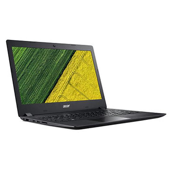 PC portable Acer Aspire A114-31-C4ZV