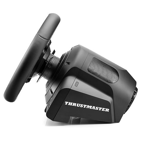 Simulation automobile Thrustmaster T-GT - Autre vue