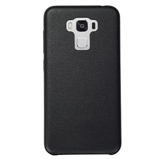Coque et housse Asus Bumper Case ZenFone 3 Max Plus + Micro SD 32Go