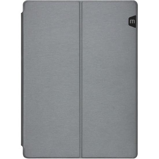 Accessoires tablette tactile Mobilis Case C1 8 - 9 pouces