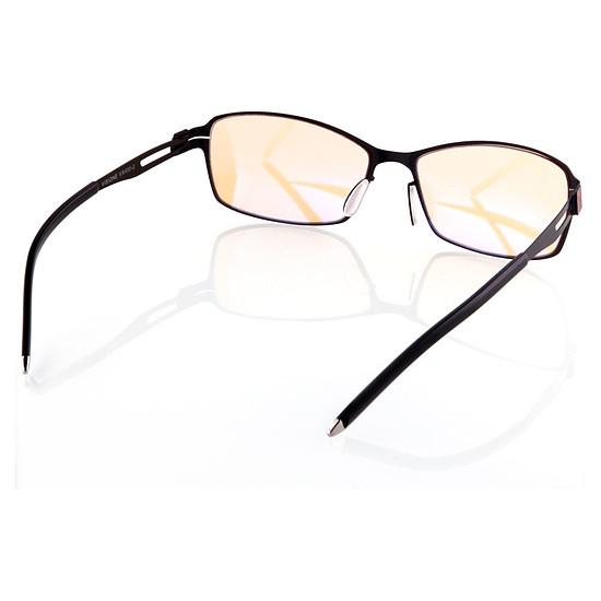 Lunettes polarisantes anti-fatigue Arozzi Visione VX-400 - Noir - Autre vue