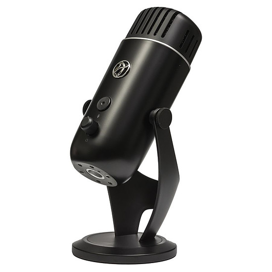 Microphone Arozzi Colonna - Noir