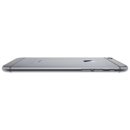 Smartphone et téléphone mobile Remade iPhone 6 (gris sidéral) - 16 Go - iPhone reconditionné - Autre vue