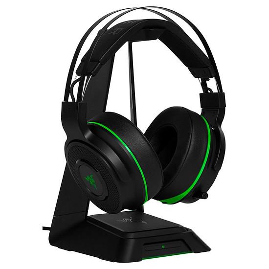 Casque micro Razer Thresher Ultimate Xbox One