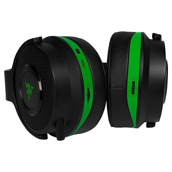 Casque micro Razer Thresher Ultimate Xbox One - Autre vue