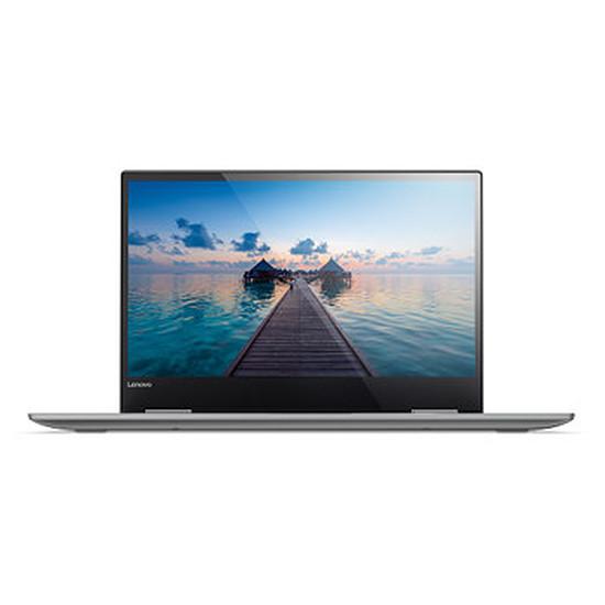 PC portable Lenovo YOGA 720-13IKB (80X6008DFR)