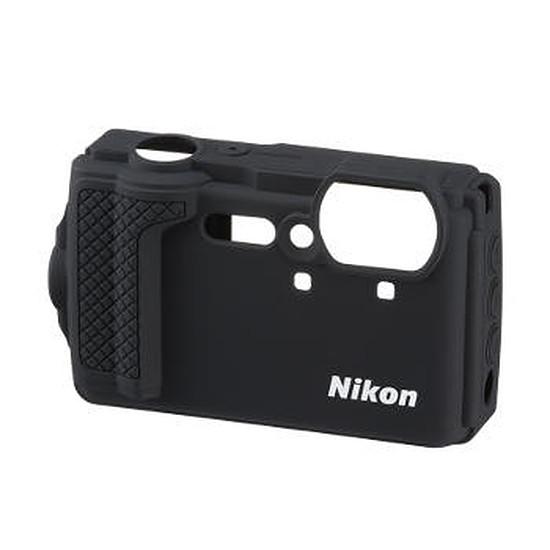 Sac, sacoche et housse Nikon Etui pour W300
