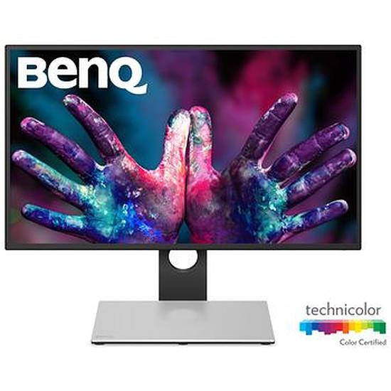 Écran PC BenQ PD2710QC