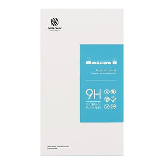 Protection d'écran Nillkin Protège écran verre trempé - Xiaomi Redmi 4A