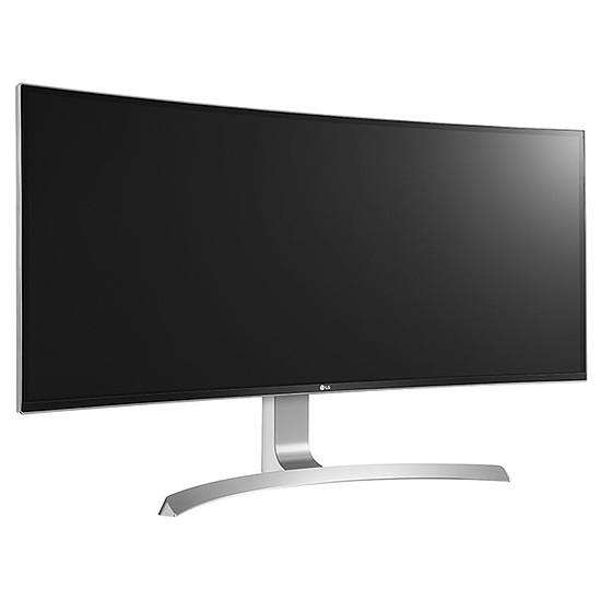 Écran PC LG 34UC99-W
