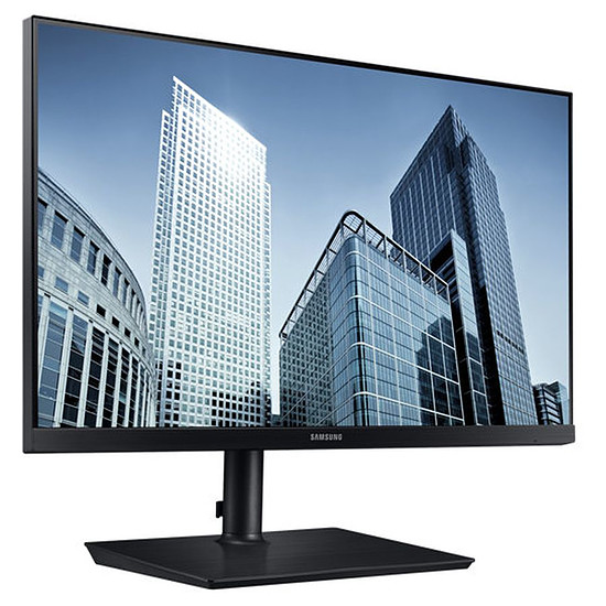 Écran PC Samsung S27H850QFU