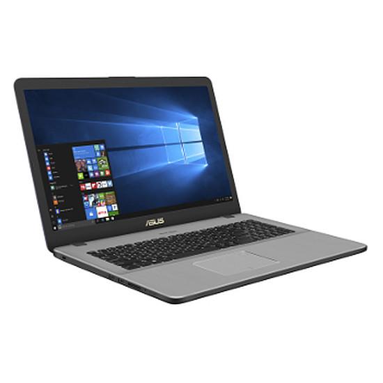 PC portable Asus VivoBook X705UV-BX021T