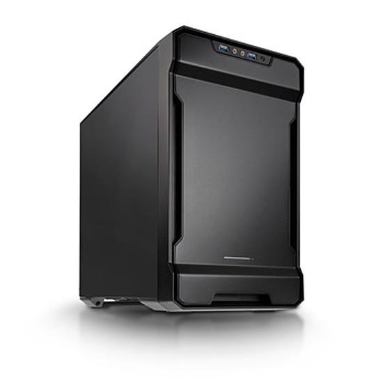 PC de bureau Materiel.net Battlebox Essential [ Win10 - PC Gamer ]