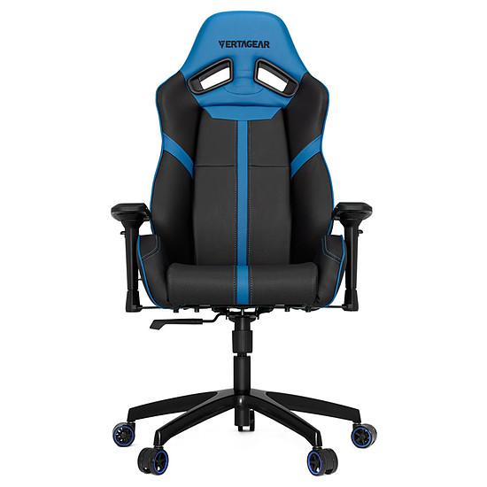 Fauteuil / Siège Gamer Vertagear S-Line SL5000 - Bleu - Autre vue