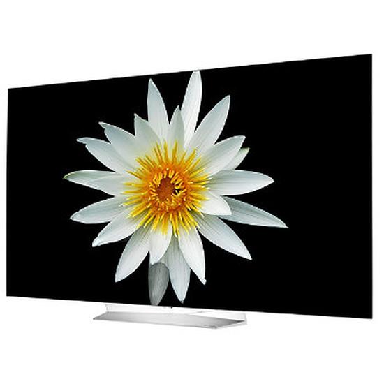 TV LG 55EG9A7V TV OLED 139 cm