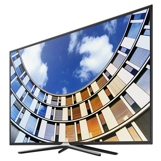samsung ue32m5575 tv led full hd 80 cm tv samsung sur. Black Bedroom Furniture Sets. Home Design Ideas