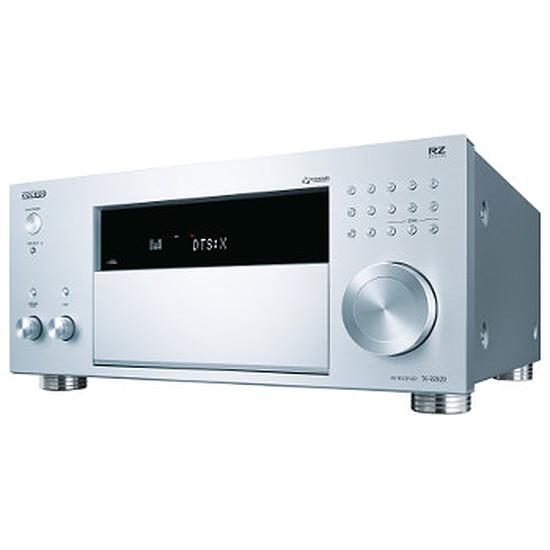 Ampli Home-Cinéma Onkyo TXRZ820 Silver