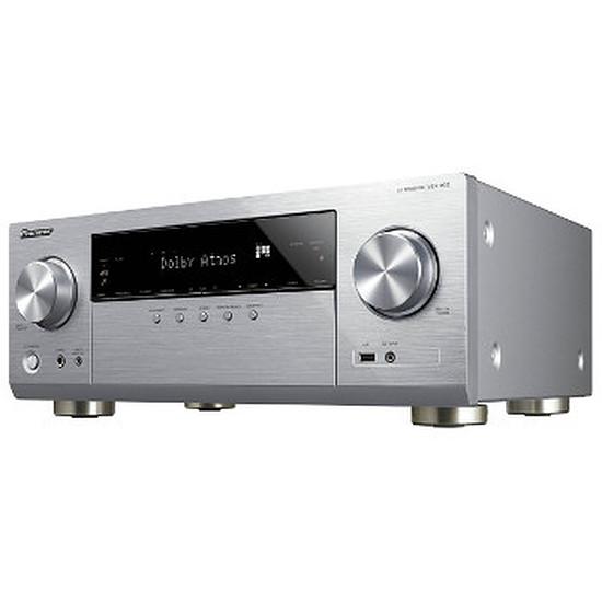 Ampli Home-Cinéma Pioneer VSX932 Silver