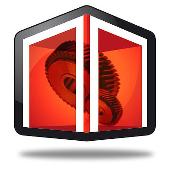 Garanties PC de bureau Materiel.net Extension de garantie à 3 ans atelier - C