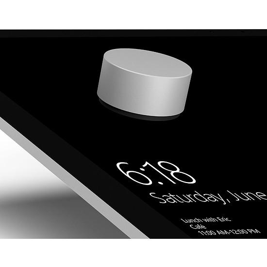 Accessoires tablette tactile Microsoft Surface Dial - Autre vue