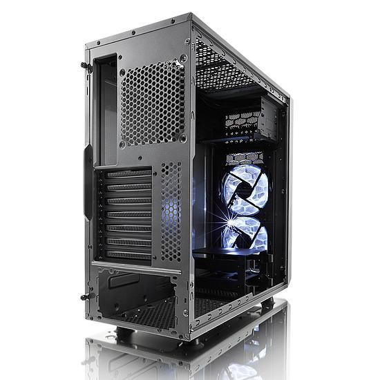 Boîtier PC Fractal Design Focus G Gris - Autre vue