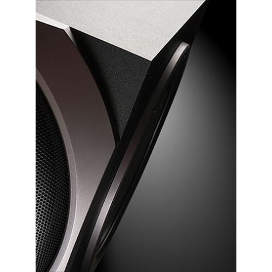 Enceintes PC Edifier S550 Encore - Autre vue