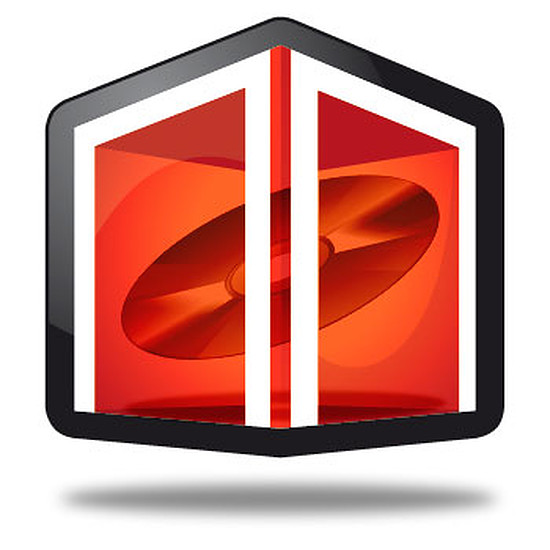 Montage et installation PC Materiel.net Forfait Installation de logiciel