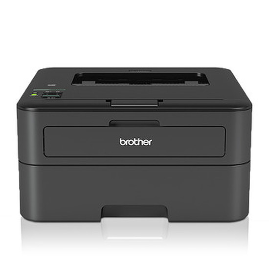 Imprimante laser Brother HL-L2360DN + toner TN-2310