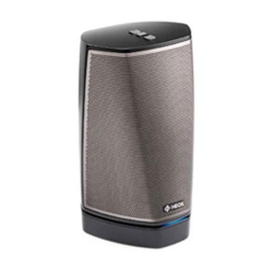 Système Audio Multiroom Denon Enceinte Multiroom HEOS 1 Noir HS2
