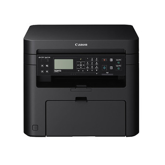 Imprimante multifonction Canon i-SENSYS MF232w