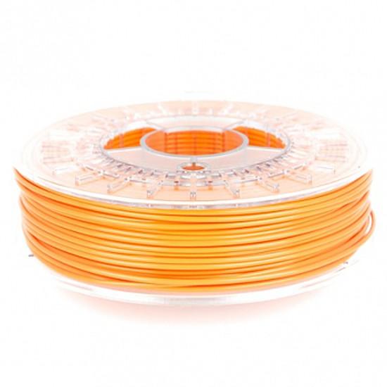 Filament 3D ColorFabb PLA - Pack Orange + Bleu 2.85mm