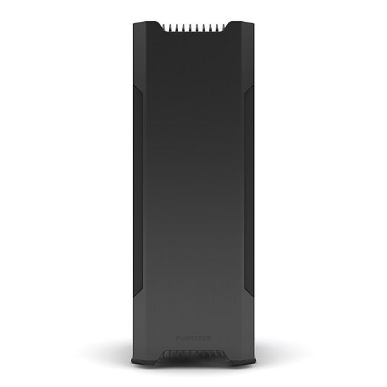 Boîtier PC Phanteks Enthoo Evolv Shift Noir - Autre vue